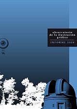 portada del informe 2008